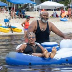 Bermuda Carnival Raft Up, June 15 2019-6855