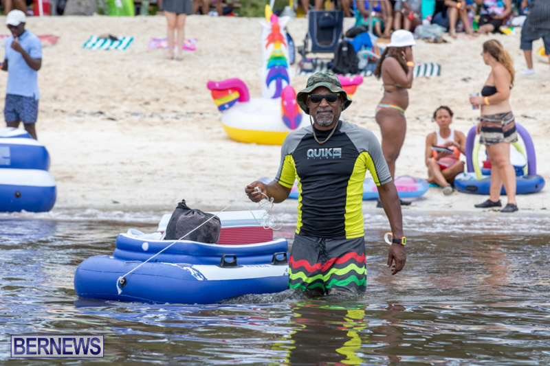 Bermuda-Carnival-Raft-Up-June-15-2019-6856