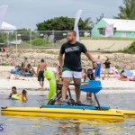 Bermuda Carnival Raft Up, June 15 2019-6867