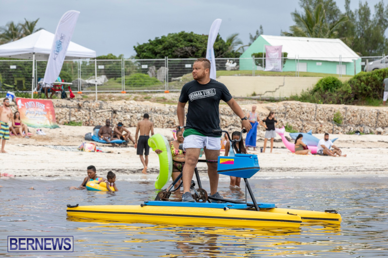 Bermuda-Carnival-Raft-Up-June-15-2019-6867