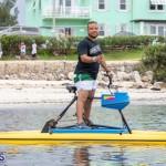 Bermuda Carnival Raft Up, June 15 2019-6872