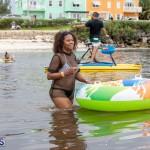 Bermuda Carnival Raft Up, June 15 2019-6876