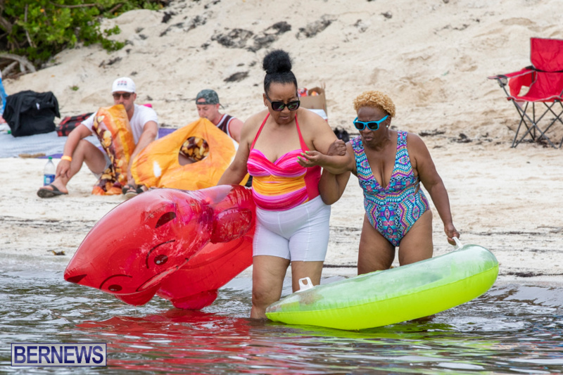 Bermuda-Carnival-Raft-Up-June-15-2019-6901