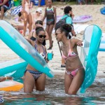 Bermuda Carnival Raft Up, June 15 2019-6927