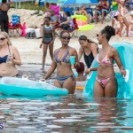Bermuda Carnival Raft Up, June 15 2019-6931