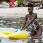 Bermuda Carnival Raft Up, June 15 2019-6946