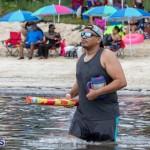 Bermuda Carnival Raft Up, June 15 2019-6966