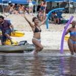 Bermuda Carnival Raft Up, June 15 2019-6988