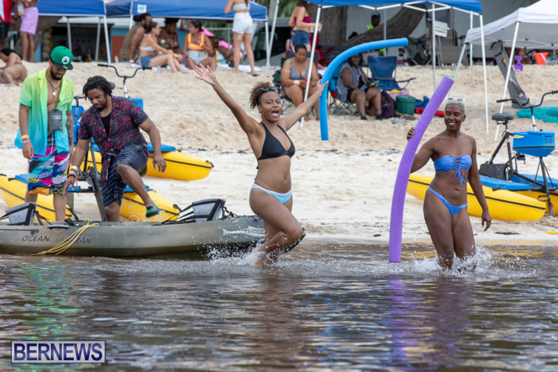 Bermuda-Carnival-Raft-Up-June-15-2019-6988