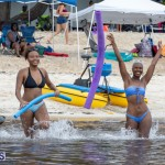 Bermuda Carnival Raft Up, June 15 2019-6993
