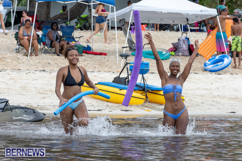 Bermuda-Carnival-Raft-Up-June-15-2019-6993