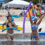 Bermuda Carnival Raft Up, June 15 2019-6999