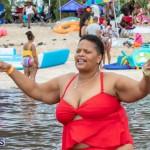 Bermuda Carnival Raft Up, June 15 2019-7007