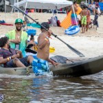 Bermuda Carnival Raft Up, June 15 2019-7010