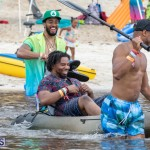 Bermuda Carnival Raft Up, June 15 2019-7011