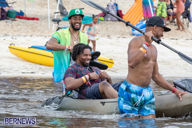 Bermuda-Carnival-Raft-Up-June-15-2019-7011