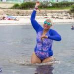Bermuda Carnival Raft Up, June 15 2019-7028
