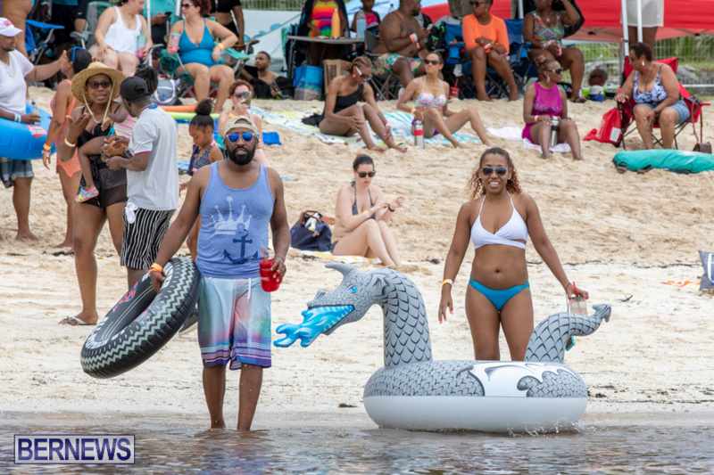 Bermuda-Carnival-Raft-Up-June-15-2019-7074