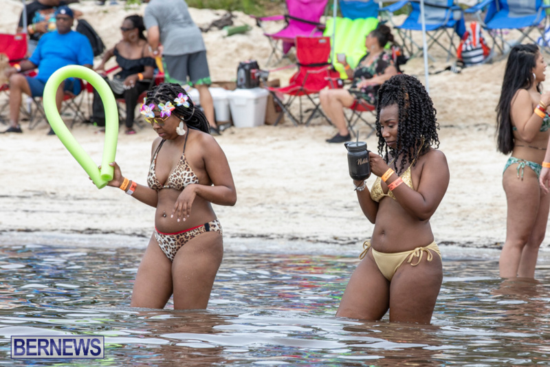 Bermuda-Carnival-Raft-Up-June-15-2019-7127