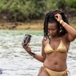 Bermuda Carnival Raft Up, June 15 2019-7168