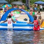 Bermuda Carnival Raft Up, June 15 2019-7175