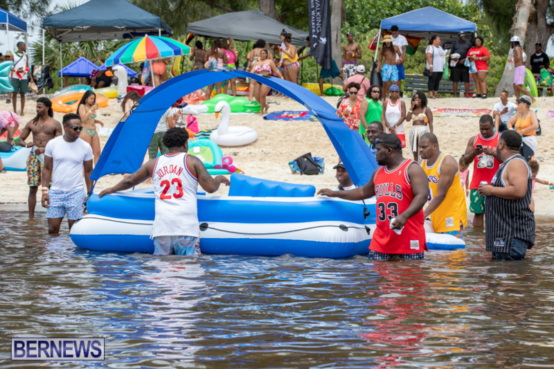 Bermuda-Carnival-Raft-Up-June-15-2019-7175