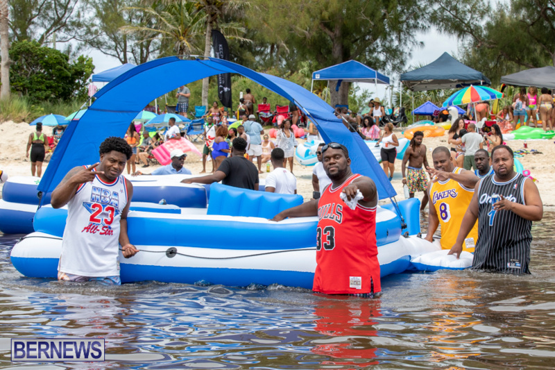 Bermuda-Carnival-Raft-Up-June-15-2019-7176