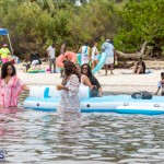 Bermuda Carnival Raft Up, June 15 2019-7206