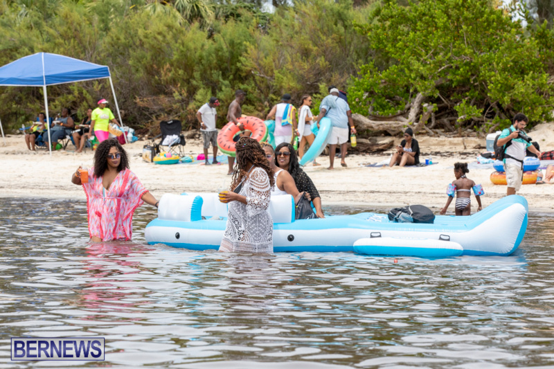 Bermuda-Carnival-Raft-Up-June-15-2019-7206