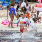 Bermuda Carnival Raft Up, June 15 2019-7215