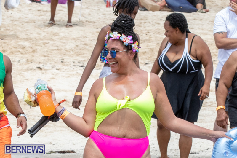 Bermuda-Carnival-Raft-Up-June-15-2019-7264