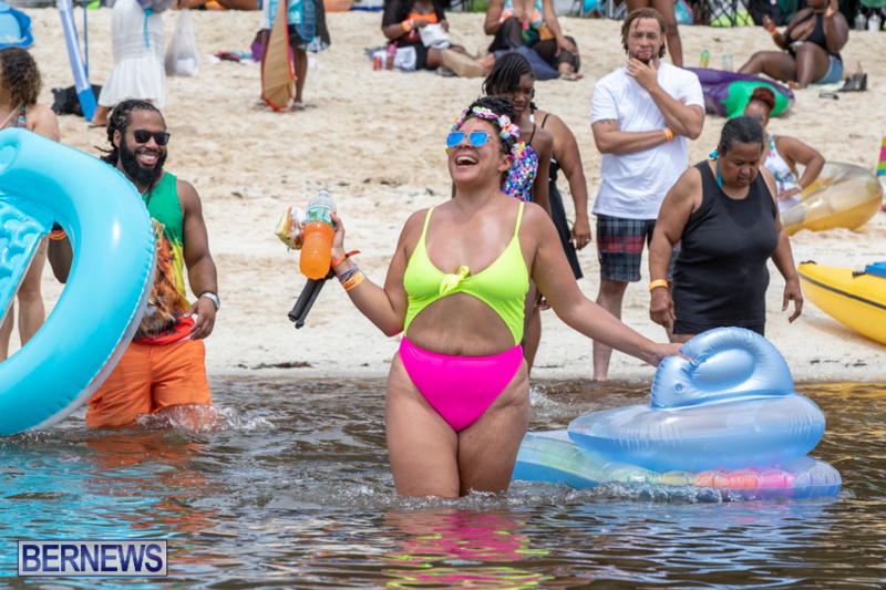 Bermuda-Carnival-Raft-Up-June-15-2019-7266
