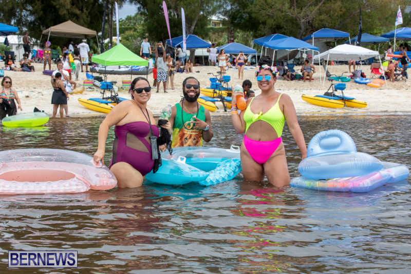 Bermuda-Carnival-Raft-Up-June-15-2019-7278