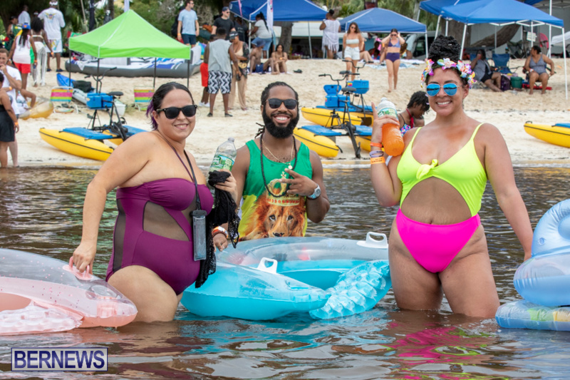 Bermuda-Carnival-Raft-Up-June-15-2019-7279