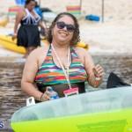Bermuda Carnival Raft Up, June 15 2019-7281