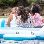 Bermuda Carnival Raft Up, June 15 2019-7285