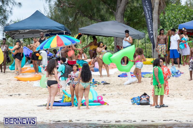 Bermuda-Carnival-Raft-Up-June-15-2019-7330