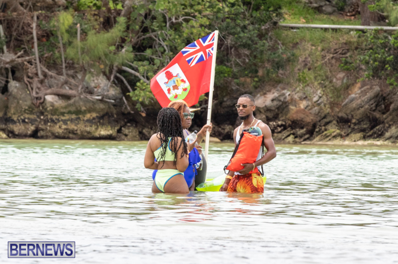 Bermuda-Carnival-Raft-Up-June-15-2019-7335