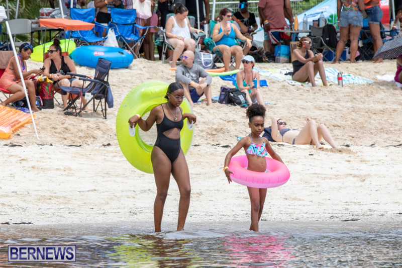 Bermuda-Carnival-Raft-Up-June-15-2019-7338