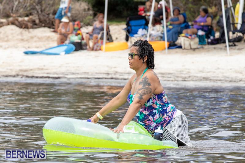 Bermuda-Carnival-Raft-Up-June-15-2019-7353