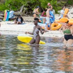 Bermuda Carnival Raft Up, June 15 2019-7375
