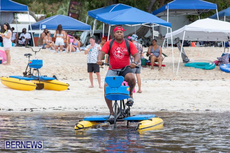 Bermuda-Carnival-Raft-Up-June-15-2019-7385