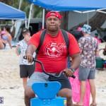 Bermuda Carnival Raft Up, June 15 2019-7389