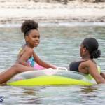 Bermuda Carnival Raft Up, June 15 2019-7398