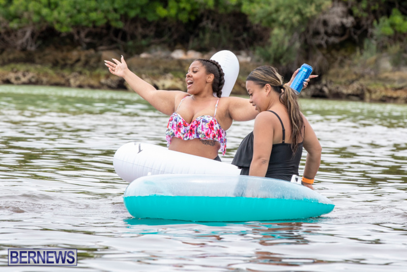 Bermuda-Carnival-Raft-Up-June-15-2019-7401