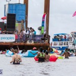 Bermuda Carnival Raft Up, June 15 2019-7412