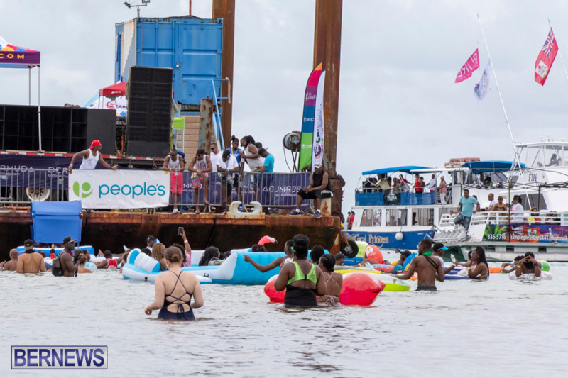 Bermuda-Carnival-Raft-Up-June-15-2019-7412