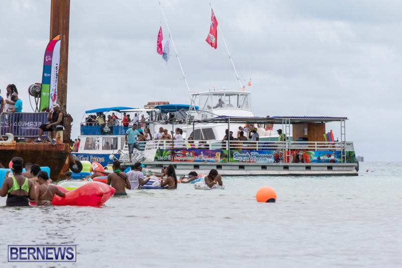 Bermuda-Carnival-Raft-Up-June-15-2019-7413
