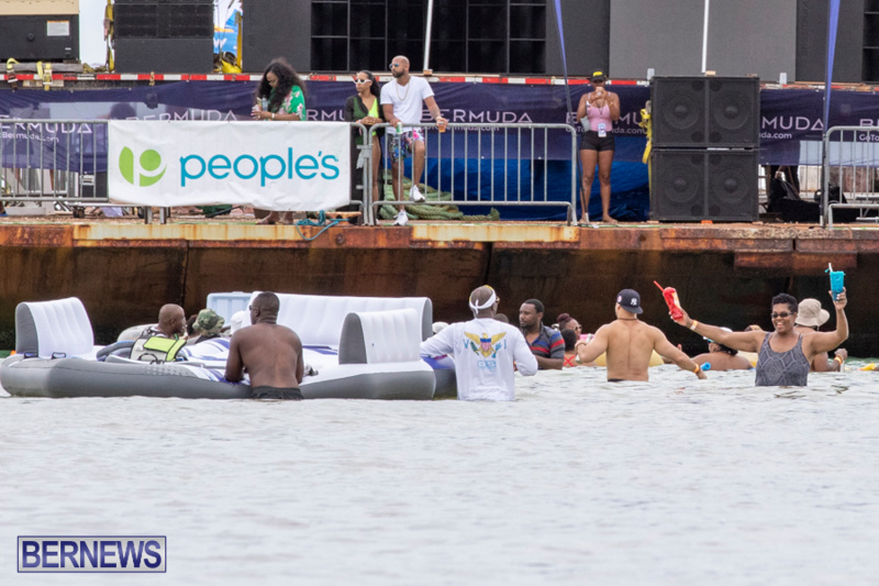 Bermuda-Carnival-Raft-Up-June-15-2019-7415