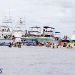 Bermuda Carnival Raft Up, June 15 2019-7421